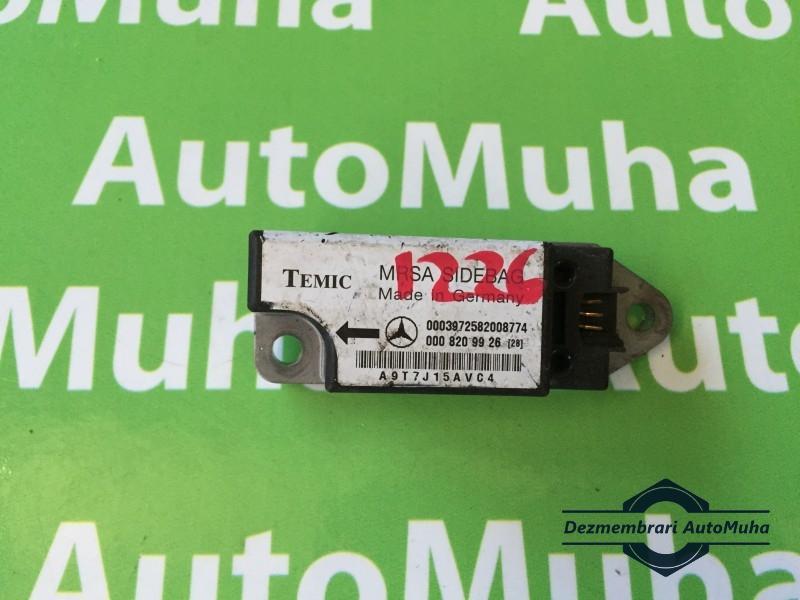 Senzor airbag 13660050 Mercedes 0008209926